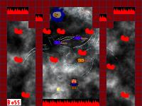 ZE Zombiez Chainsaw Mayhem Gameplay Screenshots