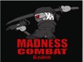 Madness Combat Interactive BR