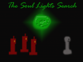 The Soul Lights Search