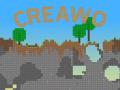 Creawo