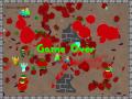 Spread the Dead 1.1 Screenshots