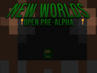 Open alpha image