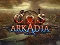City of Steam: Arkadia