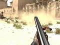 Serious Sam 3: BFE Chaos Trailer