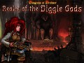 Realm of the Diggle Gods DLC