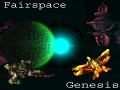 fairspace : genesis