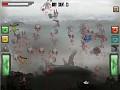 Westerplatte 2039