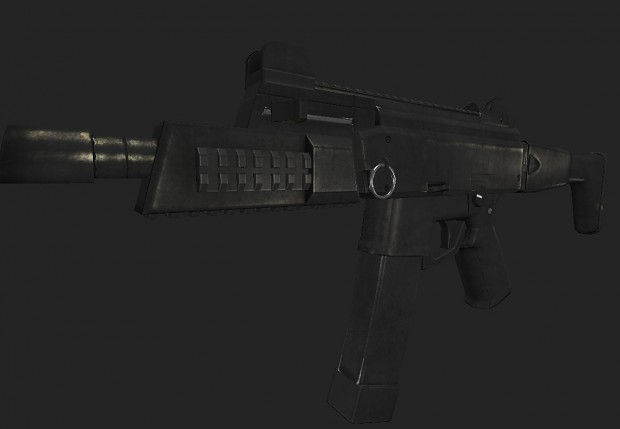 Skorpion *updated*
