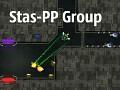 Plasmia