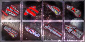 IDT - Units