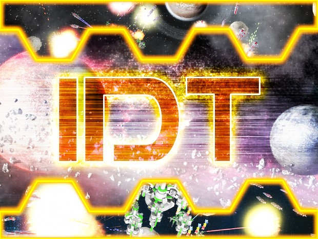 IDT - preview