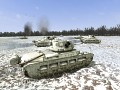 Achtung Panzer: Operation Star