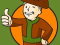 Fallout Online Australia