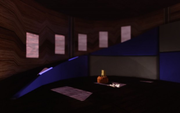 """Enola full game - """"new big room in the cabin"""""""