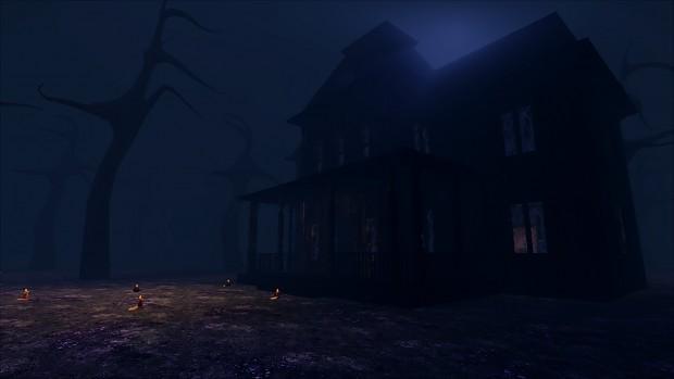 Enola 0.13 update screenshots