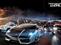 Need For Speed World Images