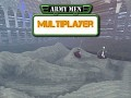 Army Men Multiplayer