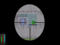 3079 v2.8.13b Shots