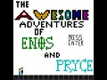 Awesome Adventures