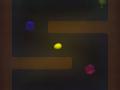 Blob Story: Screenshots