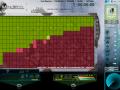 ARENA MAP - (2 player bot game)