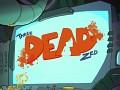 Three Dead Zed - Enhanced Edition