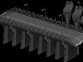 Civilian Bridge