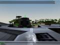 TCW Tropical Cruiser Turrets
