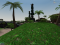 TCW Tropical View 01