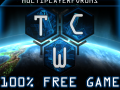 Tiberium Crystal War W3D