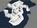 TCW_Escort map WIP 01