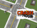 Crash Hour