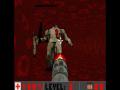 The ZombieHive Beta