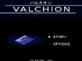 Valchion