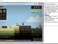 short gameplay - beta4