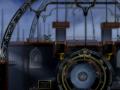 Vessel Screenshots