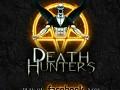 Death Hunters