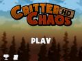 Critter Chaos