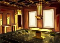 Sunny Immolation Room 2