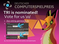 TRI voting
