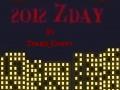 2012 ZDay