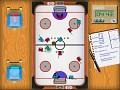 Настольный Хоккей 2010 (Board Hockey 2010) Demo