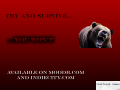 Bear Survival