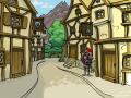 Dragon Ascent Online