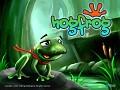 HogFrog