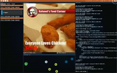 Hacknet Development Screens 2