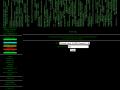 The Matrix Unplugged