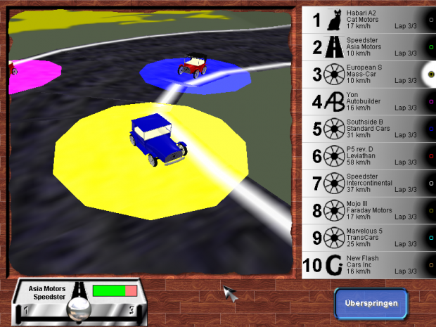 Screenshot from v0.25