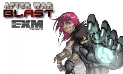 After War Blast