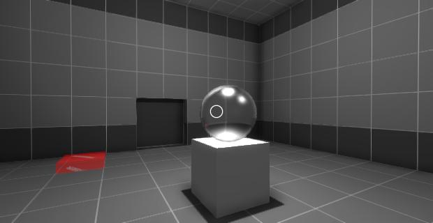 Bitrim - Alpha 4 screenshots